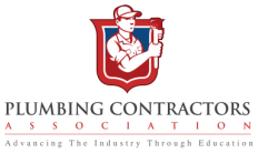 Plumbing Contractors Association  -  Advancing the Industry through Education